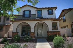 Photo of 3833 E Kent Avenue, Gilbert, AZ 85296 (MLS # 6096122)