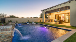 Photo of 3306 S Woodbine Court, Gold Canyon, AZ 85118 (MLS # 6096227)