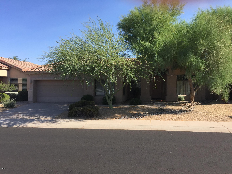 Photo for 9860 E Redfield Road, Scottsdale, AZ 85260 (MLS # 6096232)