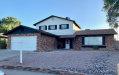 Photo of 11238 N 58th Drive, Glendale, AZ 85304 (MLS # 6096247)