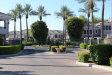 Photo of 15221 N Clubgate Drive, Unit 2031, Scottsdale, AZ 85254 (MLS # 6096263)