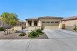Photo of 17940 W Silver Fox Way, Goodyear, AZ 85338 (MLS # 6096278)