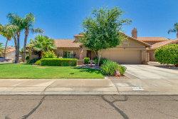 Photo of 101 S Park Grove Court, Gilbert, AZ 85296 (MLS # 6096308)