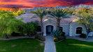 Photo of 11942 E Ironwood Drive, Scottsdale, AZ 85259 (MLS # 6096333)