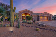 Photo of 9771 E Roadrunner Drive, Scottsdale, AZ 85262 (MLS # 6096399)