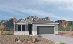 Photo of 4649 W Orange Avenue, Coolidge, AZ 85128 (MLS # 6096403)