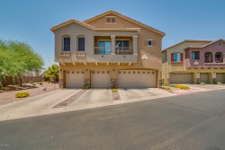 Photo of 2024 S Baldwin --, Unit 58, Mesa, AZ 85209 (MLS # 6096412)