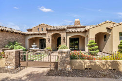 Photo of 1330 N 104th Place, Mesa, AZ 85207 (MLS # 6096421)