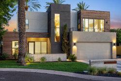 Photo of 4207 E Montecito Avenue, Phoenix, AZ 85018 (MLS # 6096427)