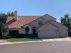 Photo of 7504 W Julie Drive, Glendale, AZ 85308 (MLS # 6096432)