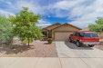 Photo of 11438 W Roanoke Drive, Avondale, AZ 85323 (MLS # 6096436)