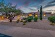 Photo of 22806 N 55th Street, Phoenix, AZ 85054 (MLS # 6096487)