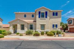 Photo of 1020 E Cantebria Drive, Gilbert, AZ 85296 (MLS # 6096593)