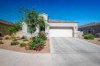 Photo of 19806 N Tammy Street, Maricopa, AZ 85138 (MLS # 6096614)
