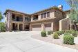 Photo of 21320 N 56th Street, Unit 2080, Phoenix, AZ 85054 (MLS # 6096658)