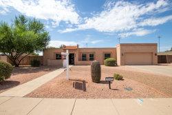 Photo of 5845 E Beck Lane, Scottsdale, AZ 85254 (MLS # 6096724)