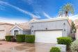 Photo of 3333 N 41st Place, Phoenix, AZ 85018 (MLS # 6096739)