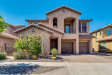 Photo of 3942 E Frances Lane, Gilbert, AZ 85295 (MLS # 6096841)