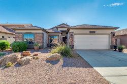 Photo of 1821 N Mandeville Lane, Casa Grande, AZ 85122 (MLS # 6096878)