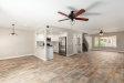Photo of 2875 W Highland Street, Unit 1162, Chandler, AZ 85224 (MLS # 6096887)