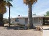 Photo of 51 S Mariposa Drive, Wickenburg, AZ 85390 (MLS # 6096896)