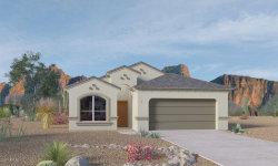Photo of 4637 W Orange Avenue, Coolidge, AZ 85128 (MLS # 6096920)