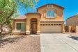 Photo of 40798 W Thornberry Lane, Maricopa, AZ 85138 (MLS # 6096946)