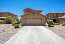 Photo of 1355 W Roosevelt Avenue, Coolidge, AZ 85128 (MLS # 6096955)
