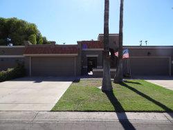 Photo of 25227 S Glenburn Drive, Sun Lakes, AZ 85248 (MLS # 6096957)