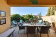 Photo of 12906 W Chapala Drive, Sun City West, AZ 85375 (MLS # 6096982)