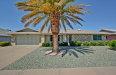 Photo of 17810 N 130th Drive, Sun City West, AZ 85375 (MLS # 6097006)