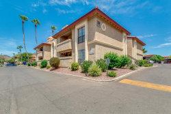 Photo of 10410 N Cave Creek Road, Unit 1070, Phoenix, AZ 85020 (MLS # 6097026)