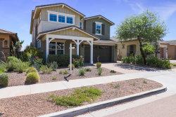 Photo of 20625 W Carlton Manor Road, Buckeye, AZ 85396 (MLS # 6097031)