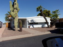 Photo of 16230 N 35th Way, Phoenix, AZ 85032 (MLS # 6097042)
