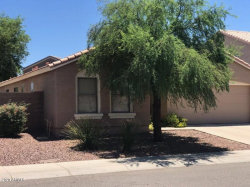 Photo of 2237 S 85th Drive, Tolleson, AZ 85353 (MLS # 6097060)