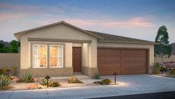 Photo of 359 E Watson Place, Casa Grande, AZ 85122 (MLS # 6097075)