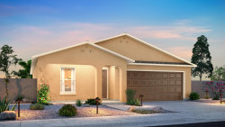 Photo of 311 E Watson Place, Casa Grande, AZ 85122 (MLS # 6097086)