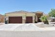 Photo of 2380 N Horseshoe Circle, Casa Grande, AZ 85122 (MLS # 6097091)