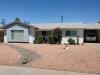 Photo of 4013 N 82nd Street, Scottsdale, AZ 85251 (MLS # 6097110)