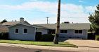 Photo of 4330 W Claremont Street, Glendale, AZ 85301 (MLS # 6097129)
