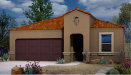 Photo of 2415 E Alida Trail, Casa Grande, AZ 85194 (MLS # 6097141)