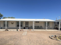 Photo of 1216 S Lawson Drive, Apache Junction, AZ 85120 (MLS # 6097161)
