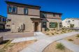 Photo of 14870 W Encanto Boulevard, Unit 2114, Goodyear, AZ 85395 (MLS # 6097222)