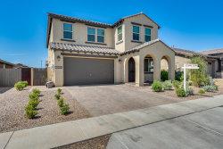 Photo of 14347 W Dahlia Drive, Surprise, AZ 85379 (MLS # 6097240)