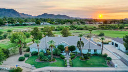 Photo of 9390 N 57th Street, Paradise Valley, AZ 85253 (MLS # 6097242)
