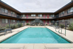 Photo of 310 W Earll Drive, Unit 108, Phoenix, AZ 85013 (MLS # 6097257)