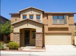 Photo of 11178 W Mckinley Street, Avondale, AZ 85323 (MLS # 6097260)