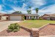 Photo of 7009 W Cameron Drive, Peoria, AZ 85345 (MLS # 6097279)