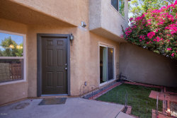 Photo of 2040 S Longmore Road, Unit 8, Mesa, AZ 85202 (MLS # 6097282)