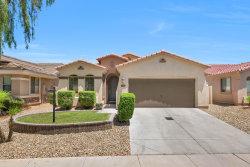 Photo of 10772 W Woodland Avenue, Avondale, AZ 85323 (MLS # 6097293)